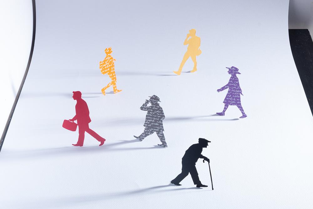 עיצוב כריכה לספר אנשים מספרים על עצמם_SHOSHI-SIRKIS.CO.IL3