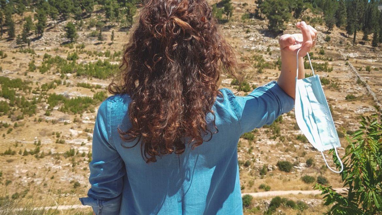 """מטיילת: חו""""ל בירושלים, כך התאהבתי בעין כרם"""