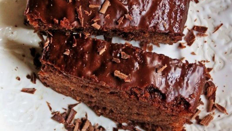 מפנקת: עוגה לשבת