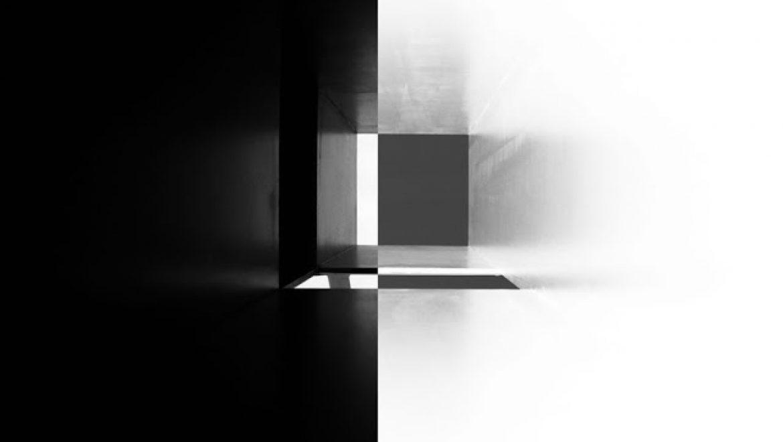 מהרהרת: בין חושך לאור